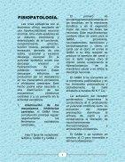GUIA PRACTICA PARA EL ESTUDIANTE. - Page 3