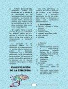 GUIA PRACTICA PARA EL ESTUDIANTE. - Page 4