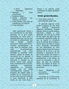 GUIA PRACTICA PARA EL ESTUDIANTE. - Page 5