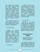 GUIA PRACTICA PARA EL ESTUDIANTE. - Page 6
