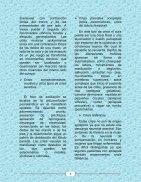 GUIA PRACTICA PARA EL ESTUDIANTE. - Page 7