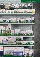 Gardgo Produkt-Katalog 2017 - Seite 5