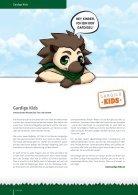 Gardgo Produkt-Katalog 2017 - Seite 6