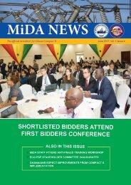 MiDA-NewsJune 2017