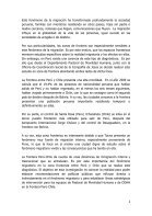 Dinamicas fronterizas Peru Chile - Page 5