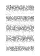 Dinamicas fronterizas Peru Chile - Page 6
