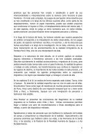 Dinamicas fronterizas Peru Chile - Page 7
