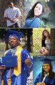 Senior Portraits - Page 2