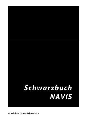 Schwarzbuch NAVIS