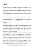 Schwarzbuch NAVIS - Seite 2