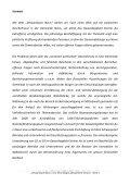 Schwarzbuch NAVIS - Seite 4