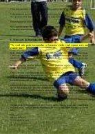 Expectativas dos pais de jogadores de futebol - Page 2