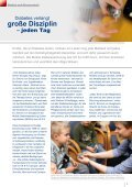 Volkskrankheiten - UKSH Universitätsklinikum Schleswig-Holstein - Seite 5