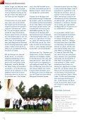 Volkskrankheiten - UKSH Universitätsklinikum Schleswig-Holstein - Seite 6