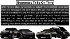 Benefits of Hiring a Black Car Service - Page 3