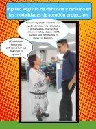 preturno 67 - Page 7
