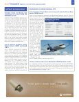 AviTrader_Weekly_Headline_News_2012-12-10 - Page 3