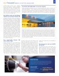 AviTrader_Weekly_Headline_News_2012-12-10 - Page 4
