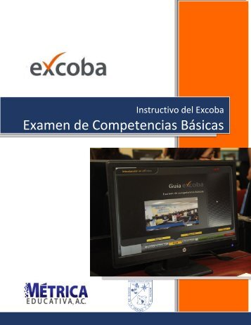 1-Instructivo-EXCOBA-UAQ