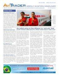 AviTrader_Weekly_Headline_News_2014-06-30