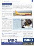 AviTrader_Weekly_Headline_News_2014-06-30 - Page 3