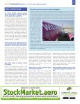 AviTrader_Weekly_Headline_News_2014-06-30 - Page 6