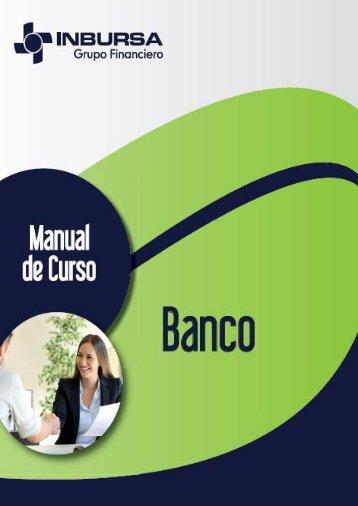 01 MANUAL PROPEDEUTICO BANCO BCO_PROP_V3.2_170817 (1)