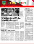 e-Kliping Rabu, 23 Agustus 2017 - Page 2