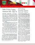 e-Kliping Rabu, 23 Agustus 2017 - Page 3