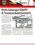 e-Kliping Rabu, 23 Agustus 2017 - Page 4