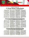 e-Kliping Rabu, 23 Agustus 2017 - Page 5