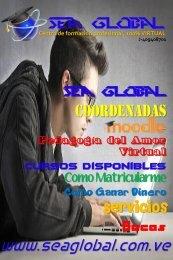 Sea Global presentacion 1