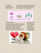 ENDOMETRIOSIS bien  - Page 6