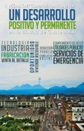 Manual-Español CMT Guatemala