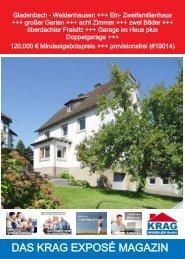 Exposemagazin-19014-Gladenbach-Weidenhausen-Wohnhaus-mv-web