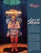Brochure - Page 3
