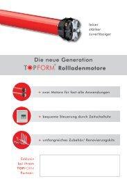 topform_rollladenmotore