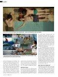 Cruiser im Sommer 2017 - Page 6