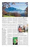 erlebnis_vorarlberg_2017-08-30_CH_FL - Page 7