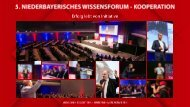 Kooperationspartnerbroschüre_5. Ndb Wifo17_Online