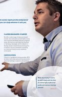 Trainor - english brochure - Page 5
