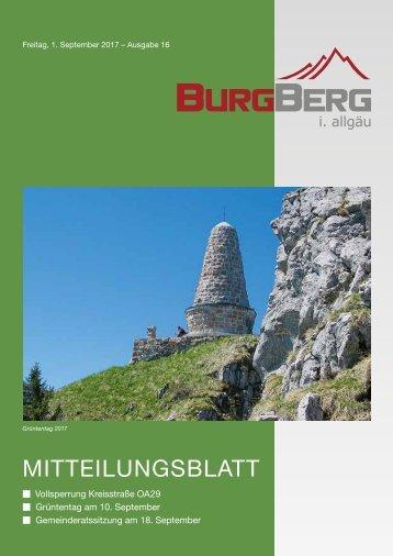 17208500_Burgberg_2017_Nr_16_Internet