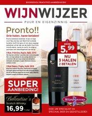 10423 AW WEB wijnwijzer 3 2017 200x250mm