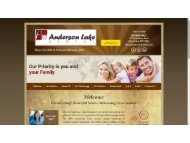 Eden Prairie Dental Care | Chanhassen Family Dentistry - Anderson Lake Dental