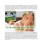 RU486-generic Mifepristone abortion pill - Page 3
