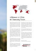 Afrika 2017/18 - Seite 5
