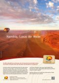 Namibia 2017/18 - Seite 2