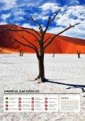 Namibia 2017/18 - Seite 4