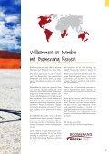 Namibia 2017/18 - Seite 5