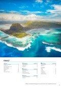Indischer Ozean 2017/18 - Seite 3